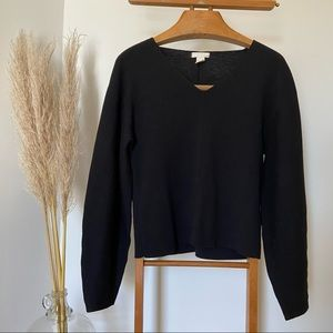 H&M Conscious Sweater